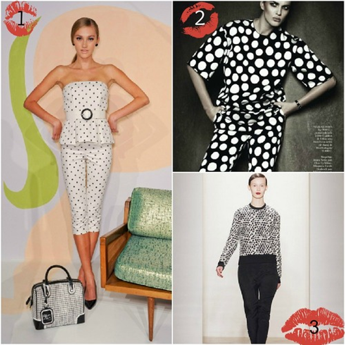 polka-dots-fashion