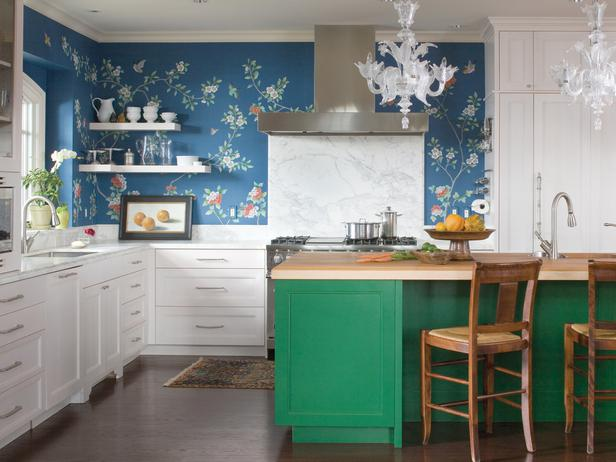 DP_O-Interior-Design-white-kitchen-with-blue-green-accents_s4x3_lg