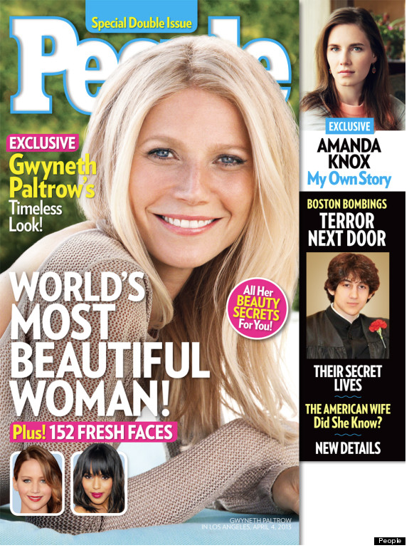 gwyneth-people-magazine
