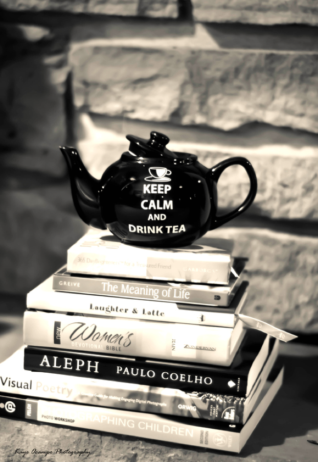 tea-keep-calm