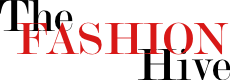 the-fashion-hive-logo