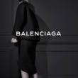 balenciaga-cinematic-campaign