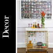 decor-bar-carts