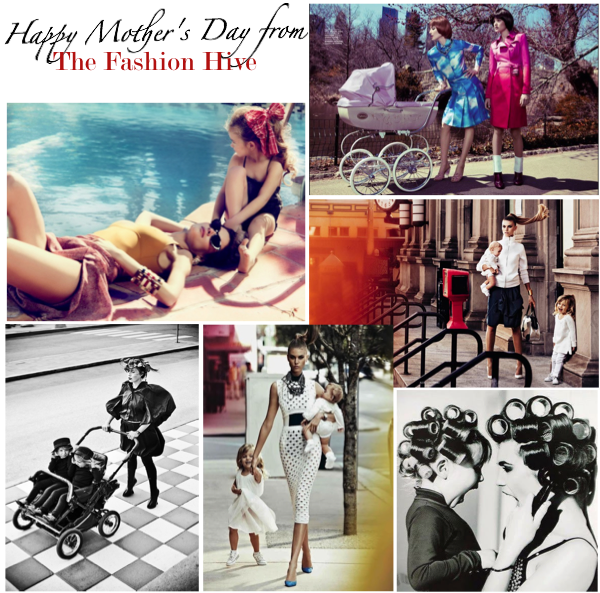 happy-mothers-day-fashion