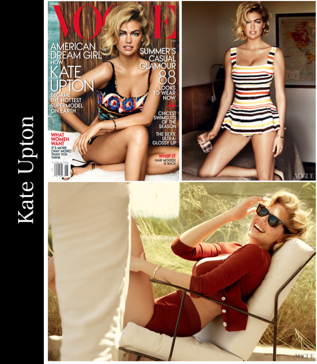 kate-upton-vogue-cover