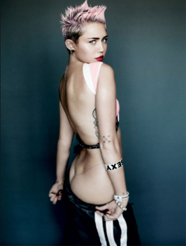 miley-cyrus-naked