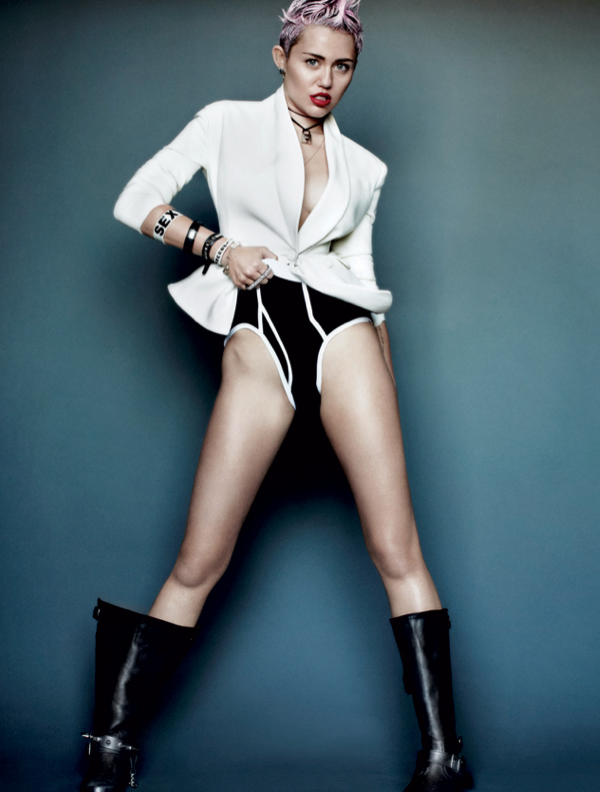 miley-cyrus-v-magazine-sexy-pictures