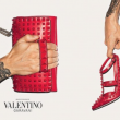 terry-richardson-valentino-ad