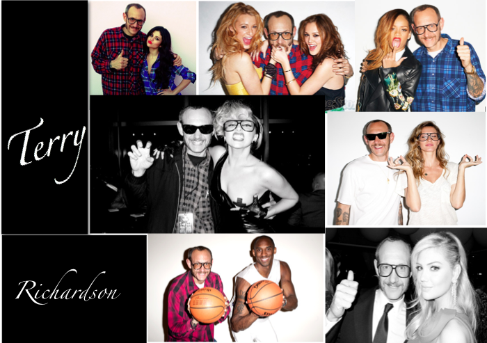 terry-richardson-with-celebrities