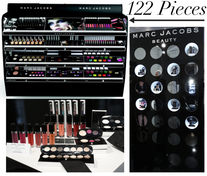 122-marc-jacobs-beauty-pieces