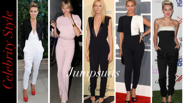 celebrity-style-jumpsuits