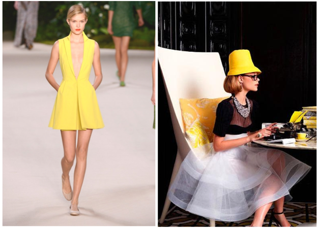 seeing-yellow-fashion