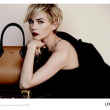 luois-vuitton-michelle-williams