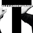 t-by-alexander-wang