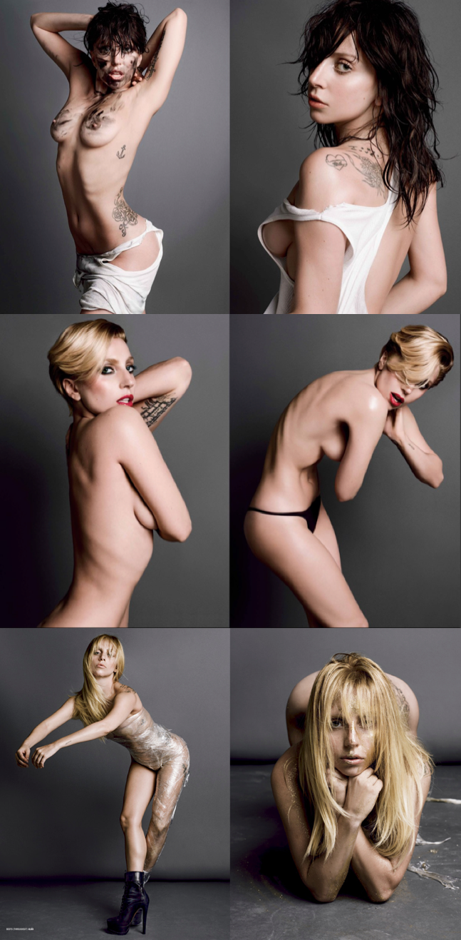 lady-gaga-nude-pictures