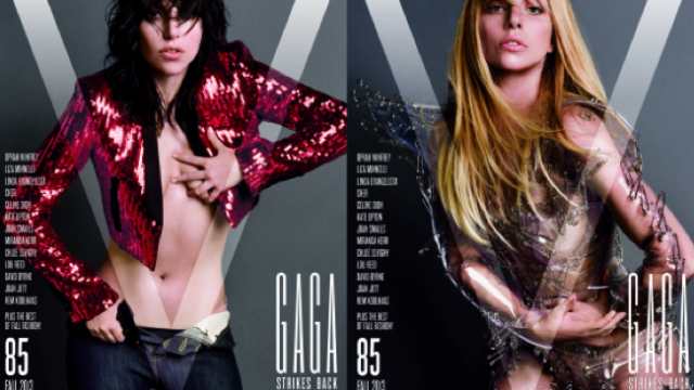 lady-gaga-v-magazine-cover