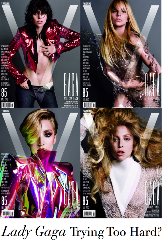 lady-gaga-artpop-v-magazine-four-covers