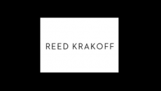 reed-krakoffs-home