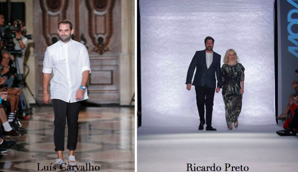 designers-day-3-lisbon-fashion-week