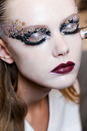 halloween-beauty-makeup