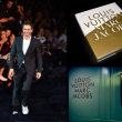 marc-jacobs-leaving-louis-vuitton