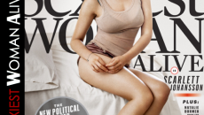 scarlett-johansson-sexiest-woman-alive-esquire-cover
