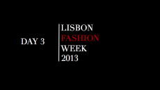 LISBON-FASHION-WEEK-2013-DAY-3