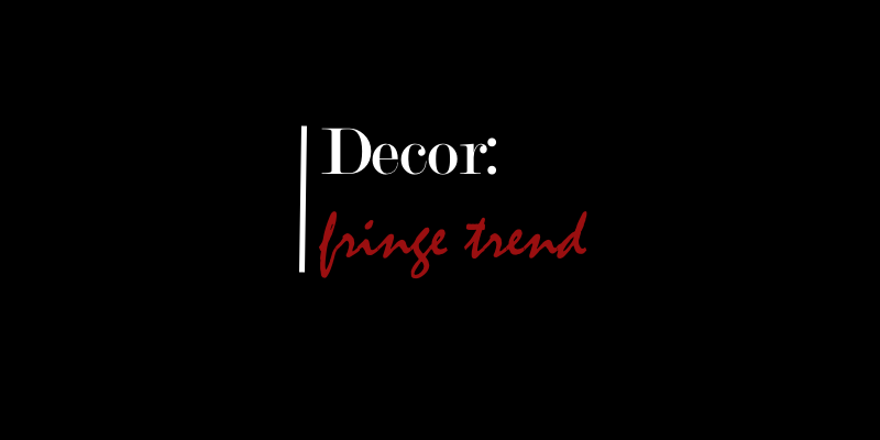 decor-fringe