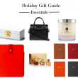 holiday-gift-guides-essentials