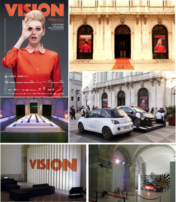 lisbon-fashion-week-vision