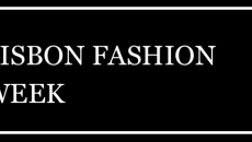 lisbon-fashion-week