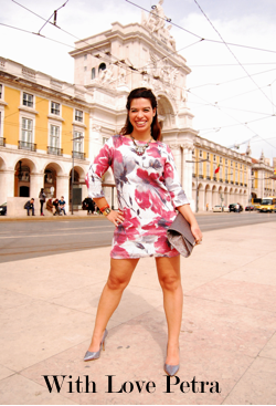 lisbon-fashion-week-2014petra-tfh