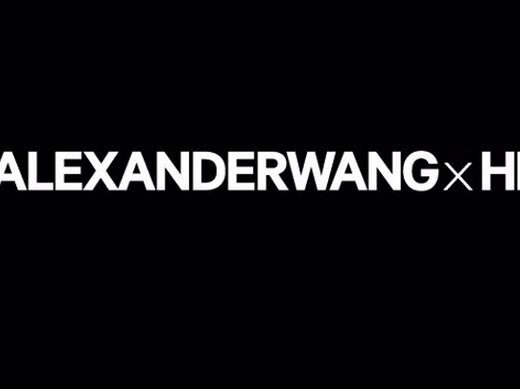 Alexander-wang-H&m-collaboration