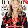 Kate-moss-bazaar-may-cover
