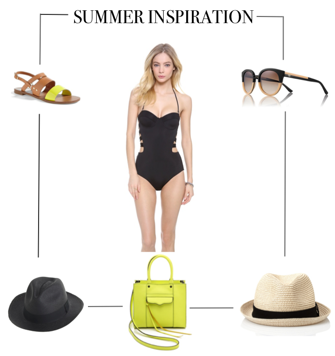 SUMMER-STYLE-INSPIRATION