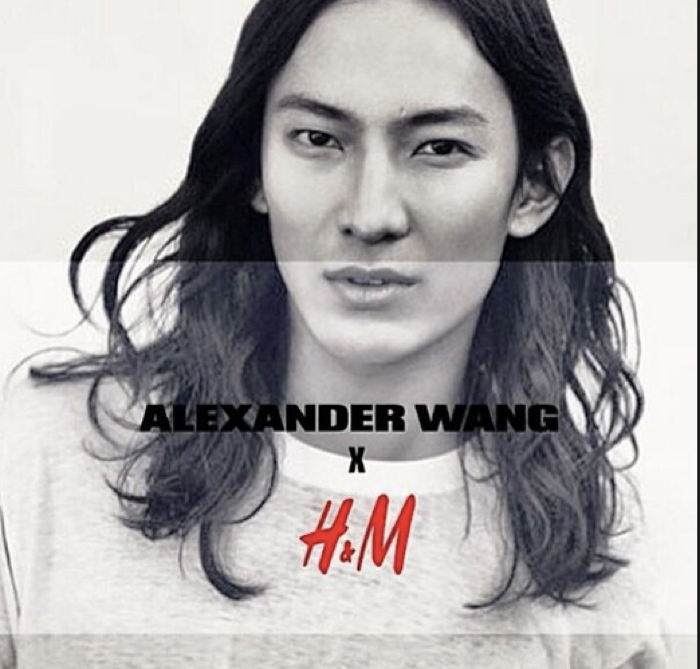 alexander-wang-H&M-collaboration-announced