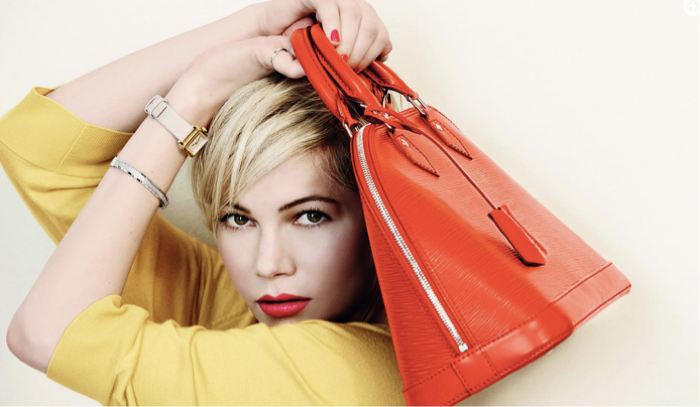 michelle-williams-louis-vuitoon-ad