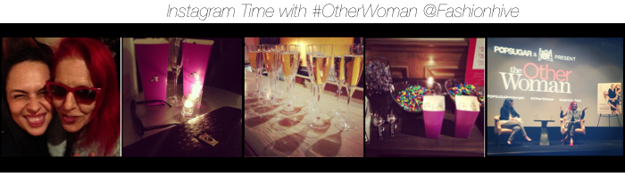 the-other-woman-instagram time
